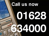 call us now for taxis from maidenhead to gatwick airport, heathrow airport